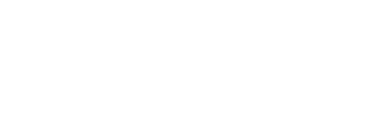 Ronald L Denton DDS, PC