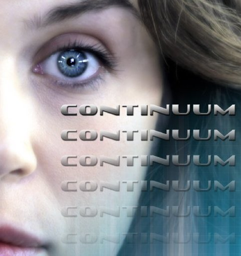 Continuum.jpeg
