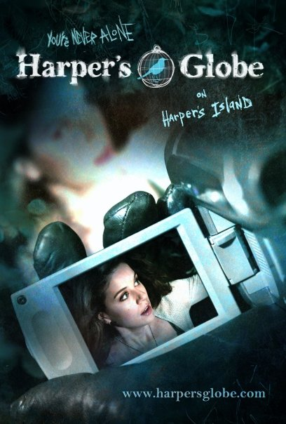 Harpers Globe1.jpeg