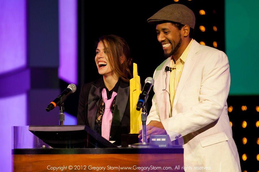 IAWTV Awards Presenter.jpg