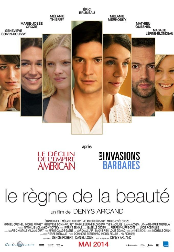 Le Regne de la Beaute poster 2.jpg