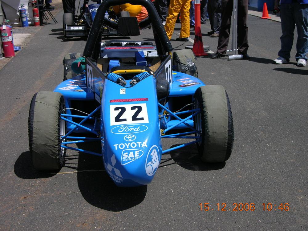 DSCN3032.JPG