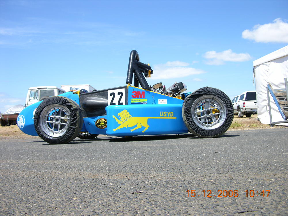 DSCN3035.JPG