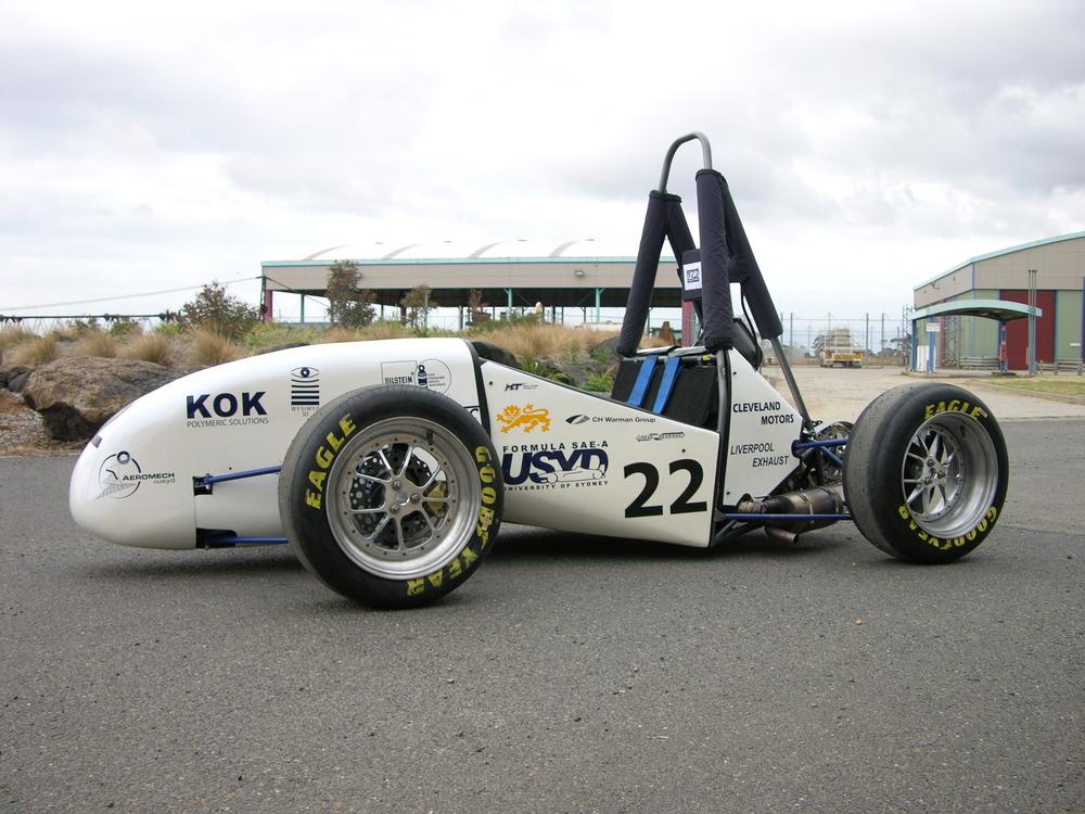 DSCN3455.JPG