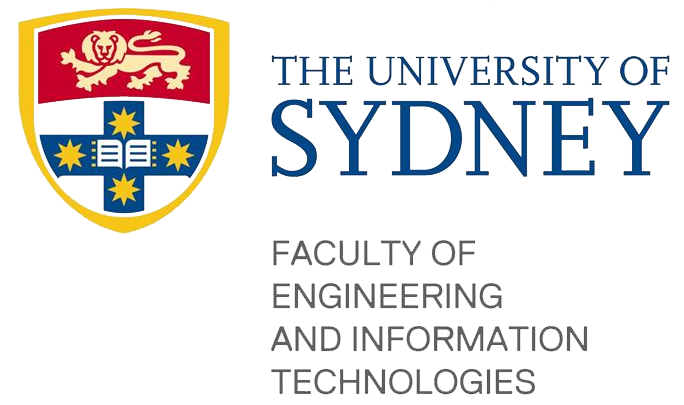 Faculty of Engineering and IT -  The University of Sydney Faculty of Engineering and Information Technologies are spearheading movements in robotics and intelligent systems. Their works pave the way for a greener and safer planet, whilst taking leaps in artificial intelligence and vehicular autonomy.