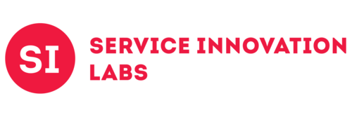 Service Innovation Labs – Service Design in Berlin