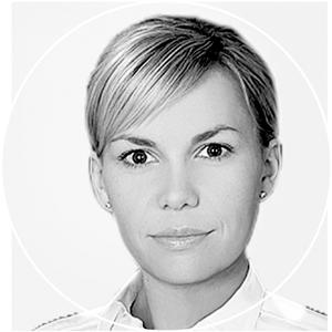 Katharina Bolat