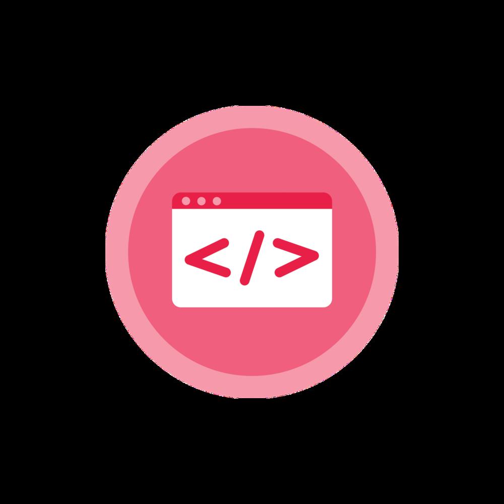 Developer icon_VD.png