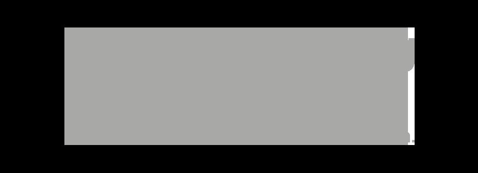 Clientlogos-Website-VRLeasing.png
