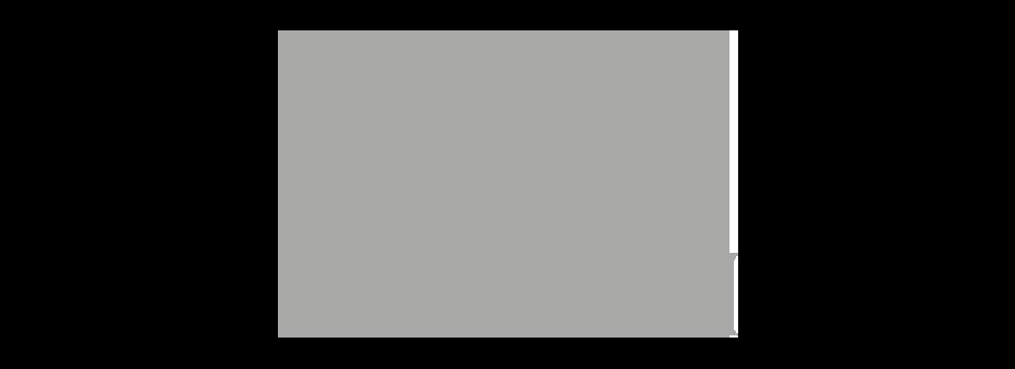 Clientlogos-Website-Zurich.png