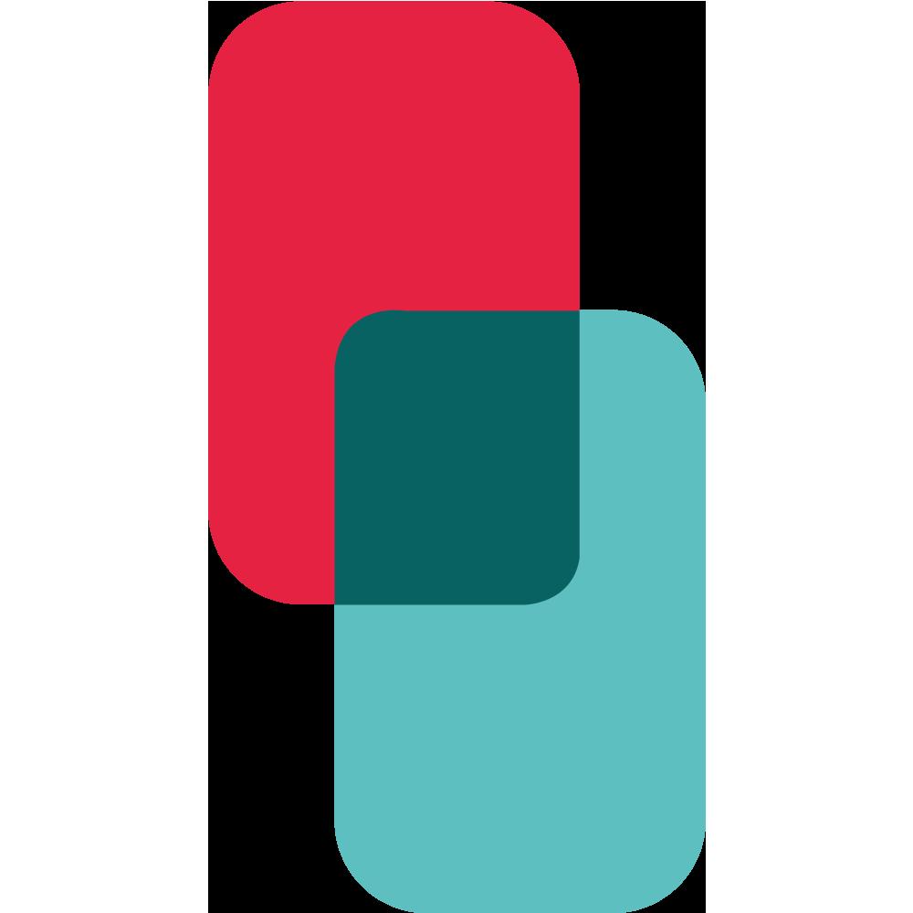 Business_Design_Cards_Logo.png