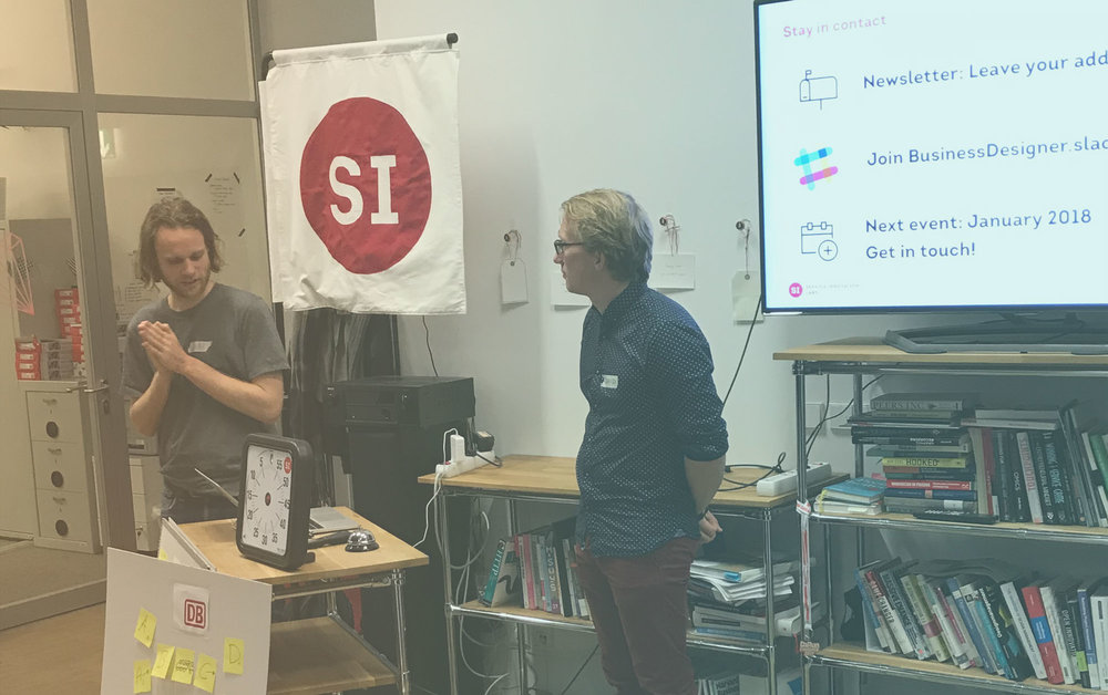 Business-Design-Meetup-Service-Innovation-Lab-3.jpg