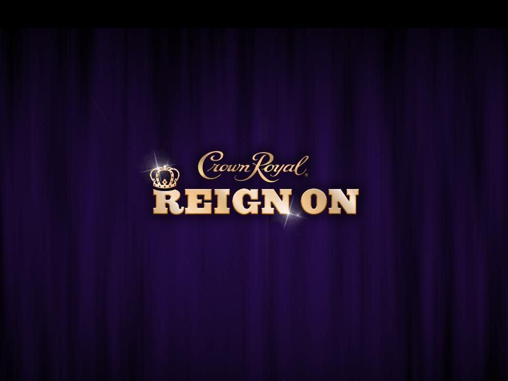CR_ReignOn.001.jpg