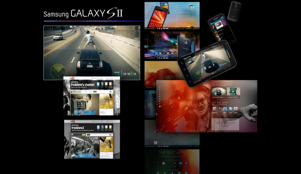 Samsung_GalaxySII_1.jpg