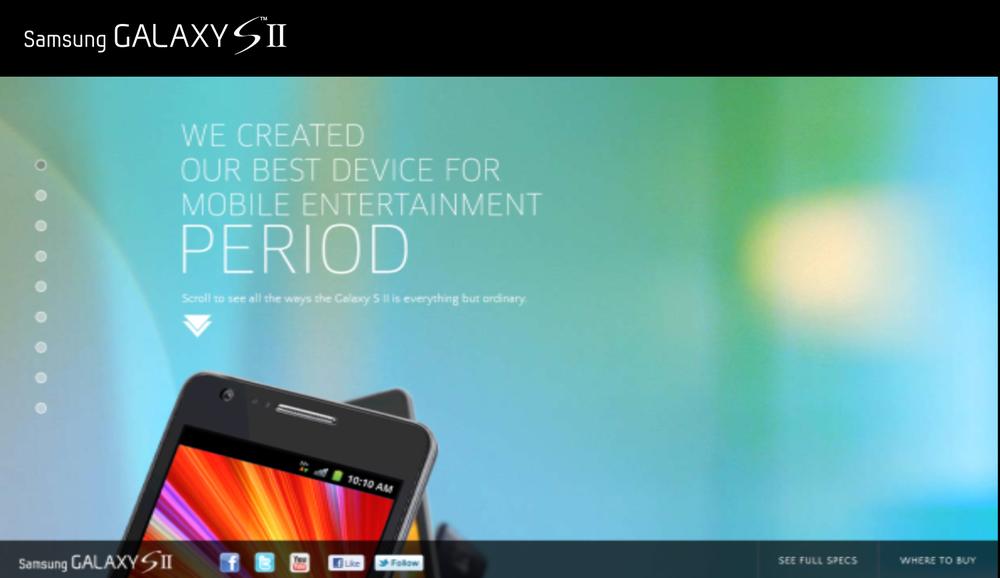 Samsung_GalaxySII_2.jpg