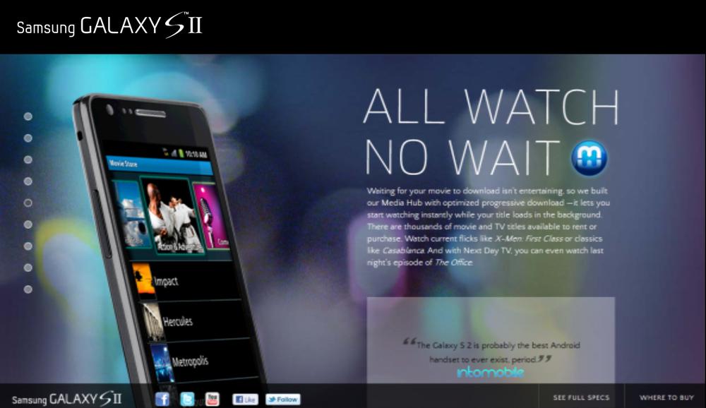 Samsung_GalaxySII_6.jpg