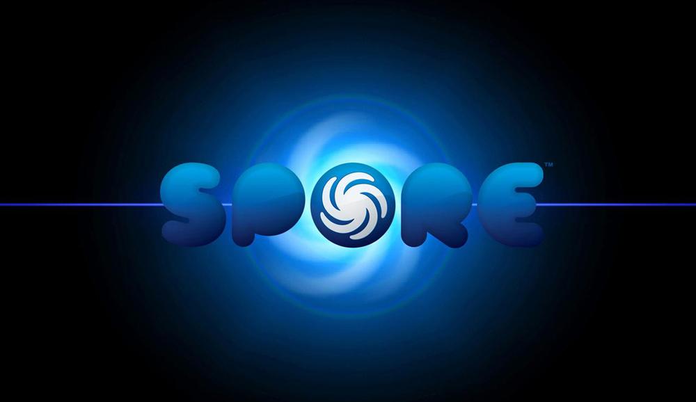 Spore1.jpg