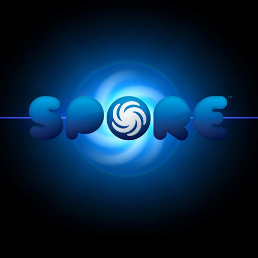 EA  | SPORE LAUNCH CAMPAIGN