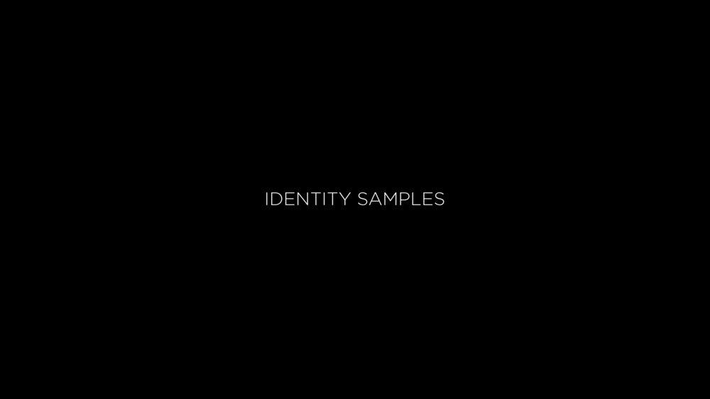 Identities_Page_01.jpg