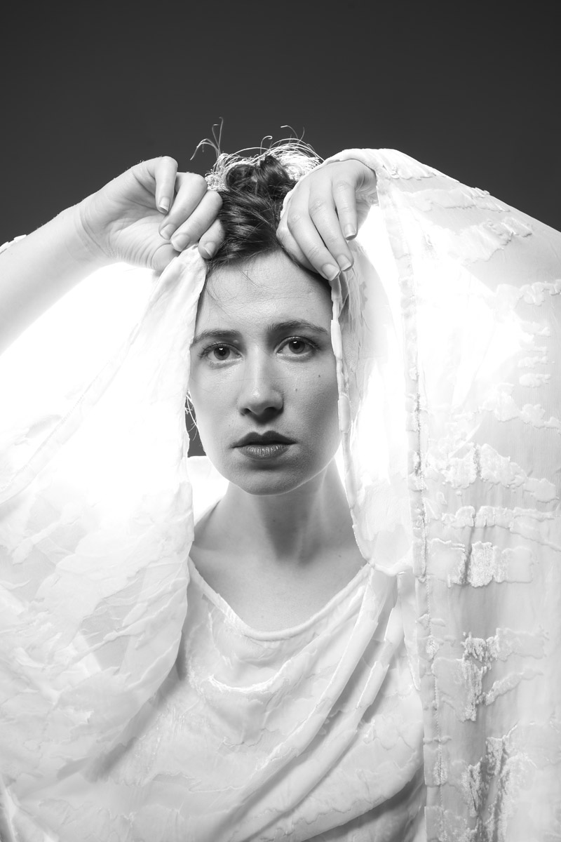 Gabrielle Herbst