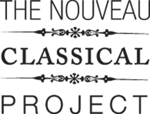 The Nouveau Classical Project