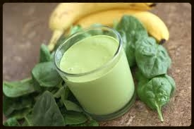 spinach smoothie.jpg