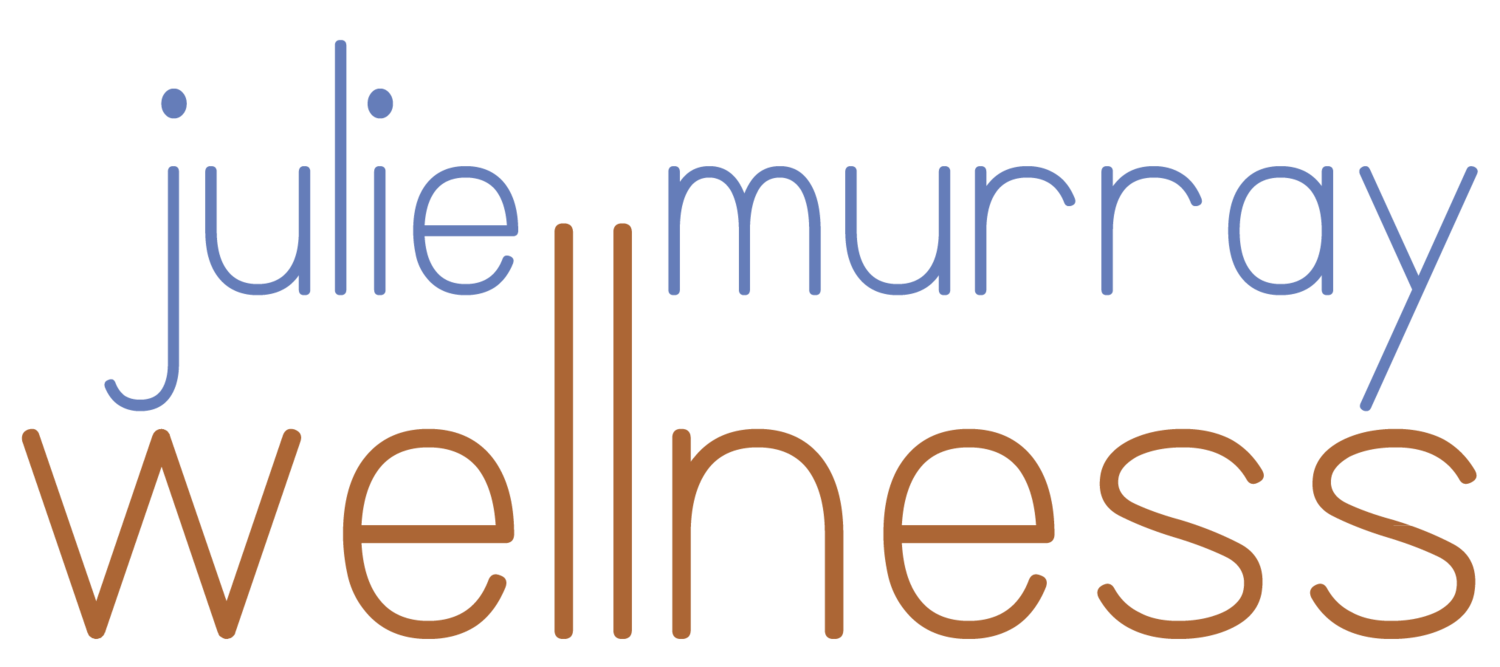 Julie Murray Wellness