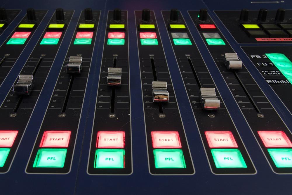 mixer-226180_640.jpg