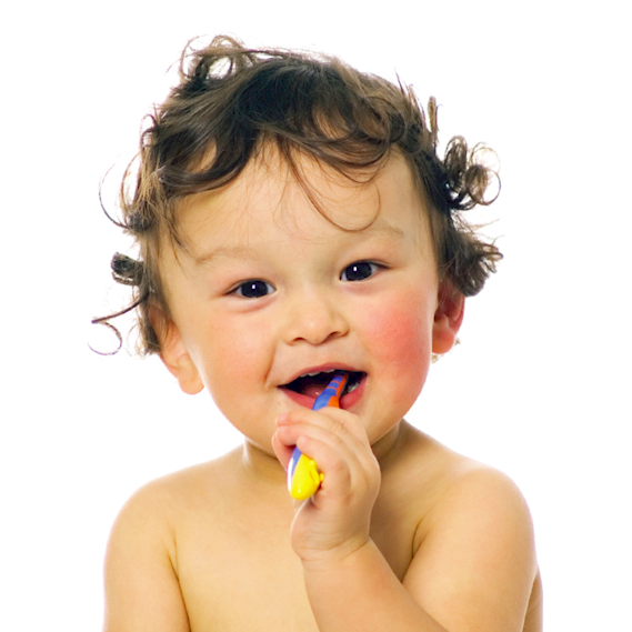 Bunker Hill Pediatric Dentistry - Our Services