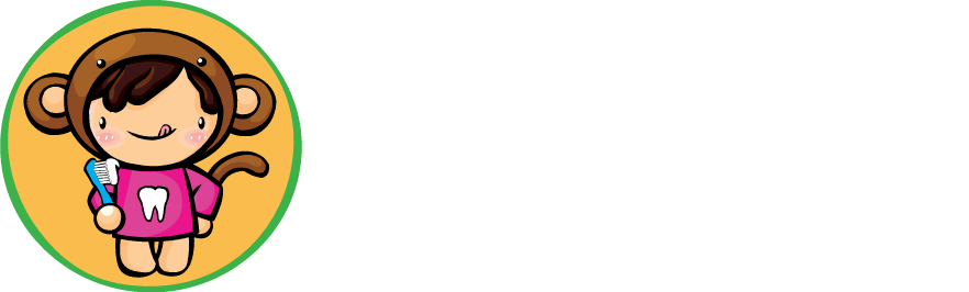 Bunker Hill Pediatric Dentistry in Houston, TX