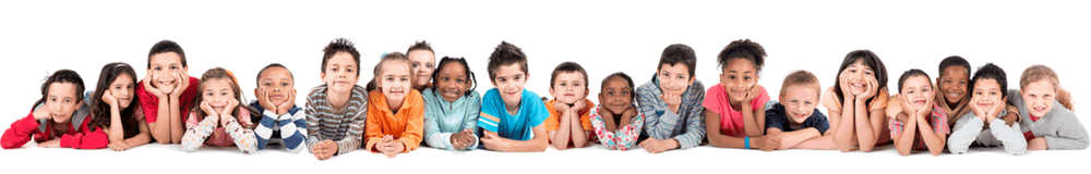 kids-dentist-in-houston