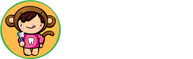 baby teeth development chart and eruption schedule bunker hill pediatric dentistry in houston tx