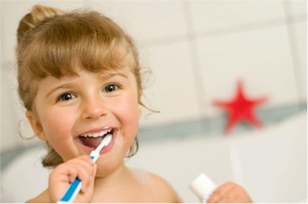 Why Is Choosing A Houston Pediatric Dentist Better Than A Regular Dentist.jpg