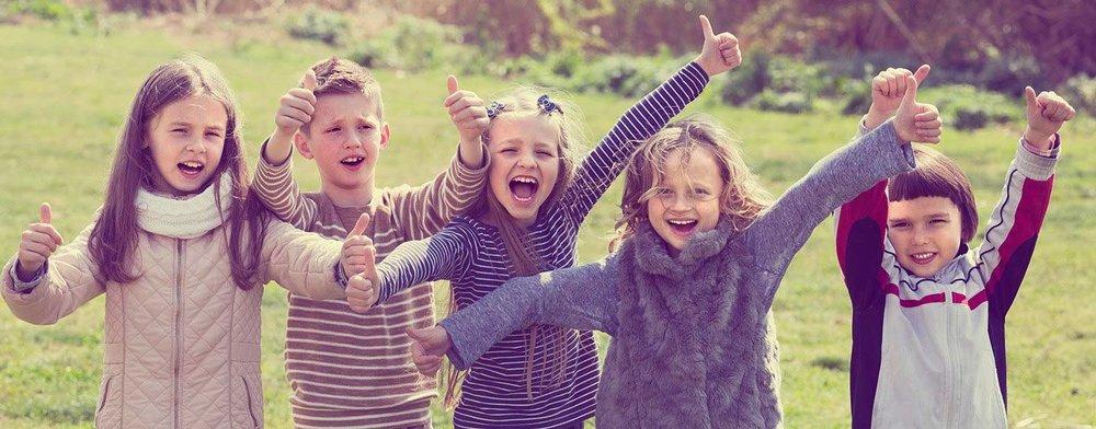 children thumb up.jpg