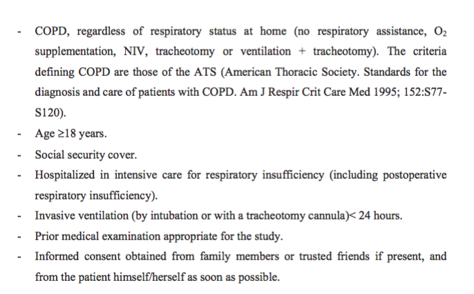 In failure 2 respiratory type acetazolamide
