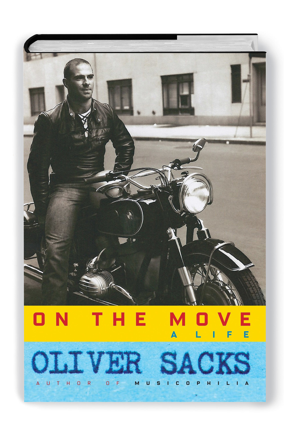 on_the_move_by_oliver_sacks_book_WEB.jpg