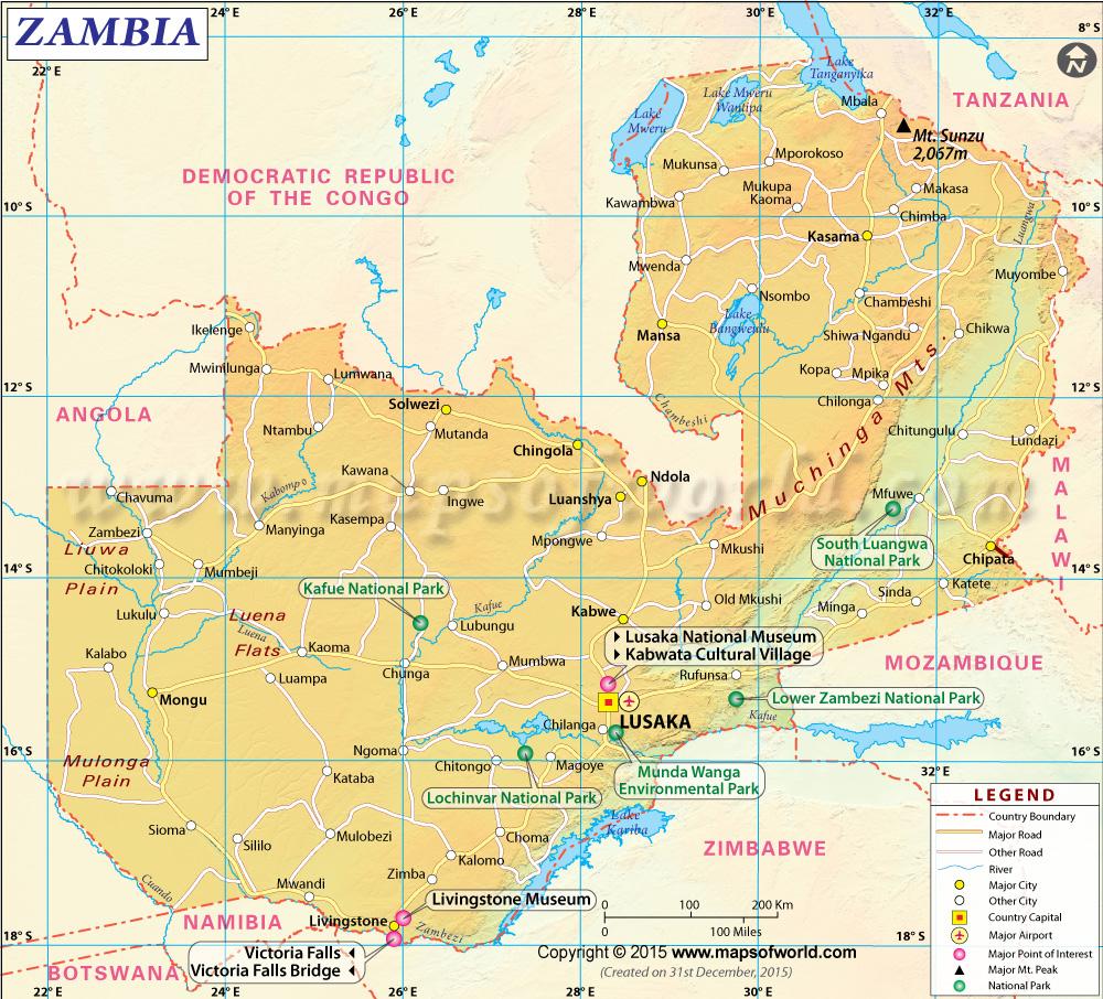 zambia-map.jpg