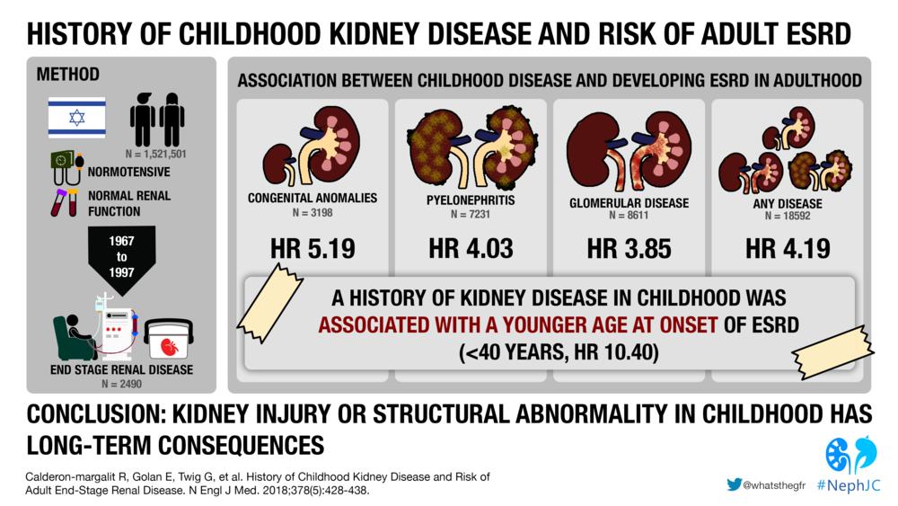 childhood_kidney_disease_va_v3.png