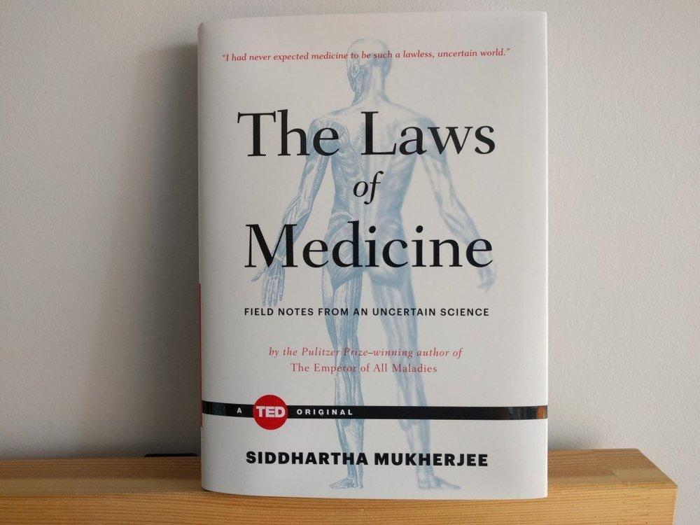 Laws-of-Medicine-1024x768.jpg