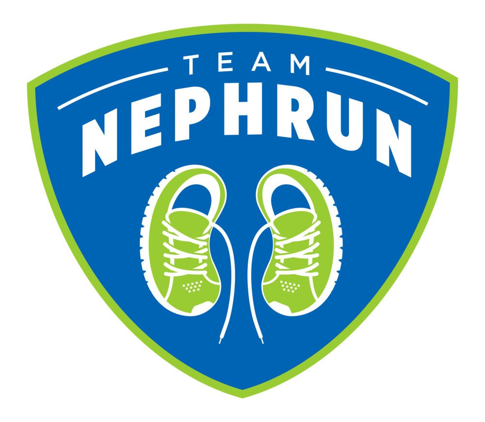 team nephrun - final.png