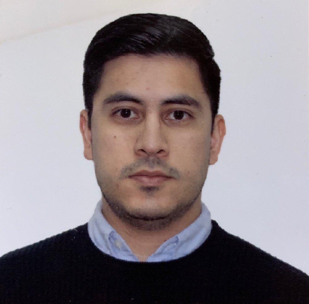 IMG_0284 - Mario Funes.jpeg