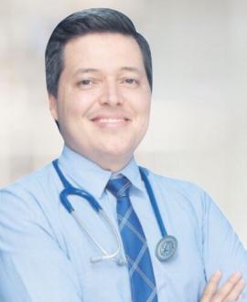 img_6214-e1492143430649-3 - Aldo Rodrigo Jimenez Vega.jpg
