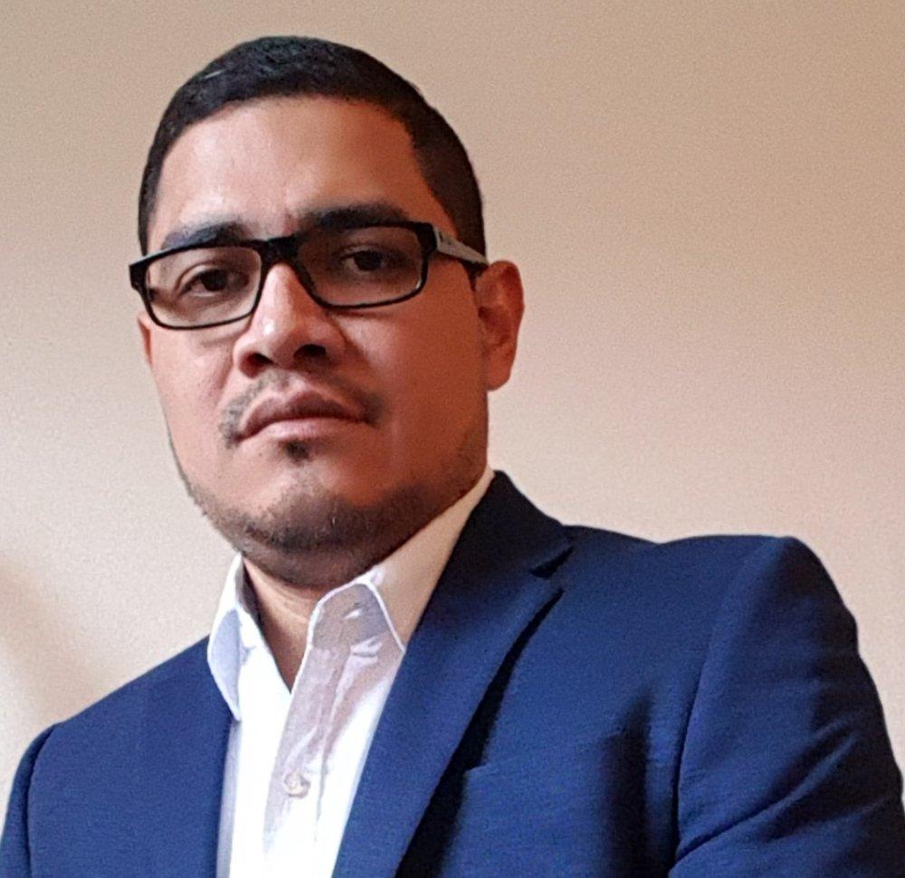 Marvin - Marvin Antonio González Quiroz.jpg