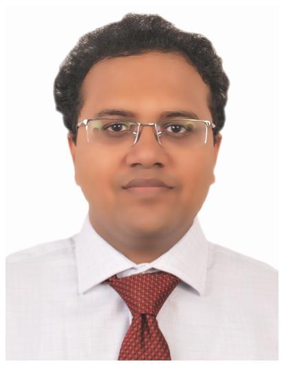 b11-01 - Arun Kumar.jpeg