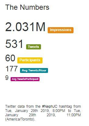 nephjc research 1.JPG