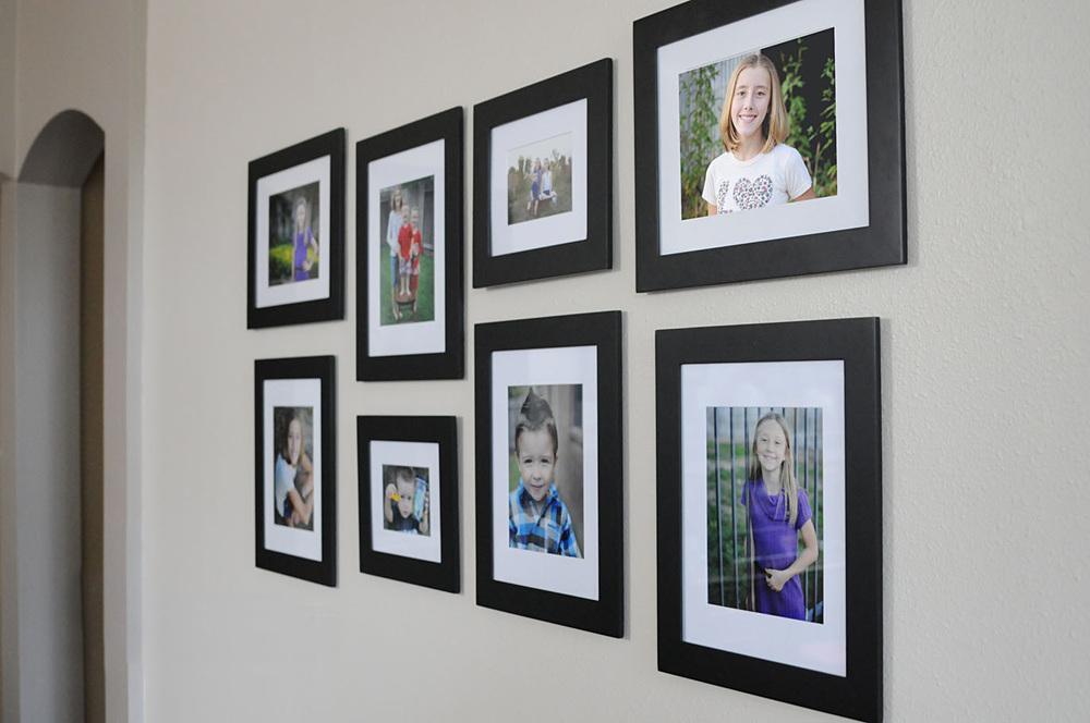 wall gallery .jpg