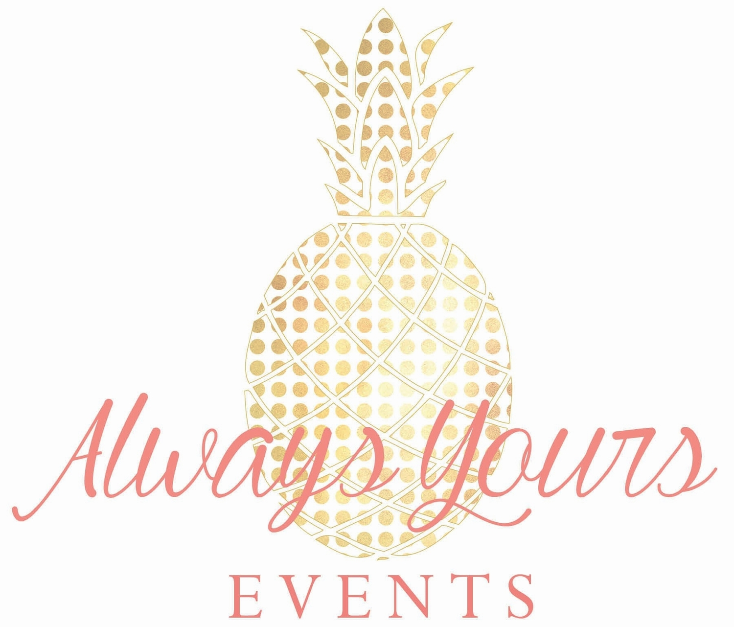 Always Yours Events || A New England and Cape Cod Wedding Planner