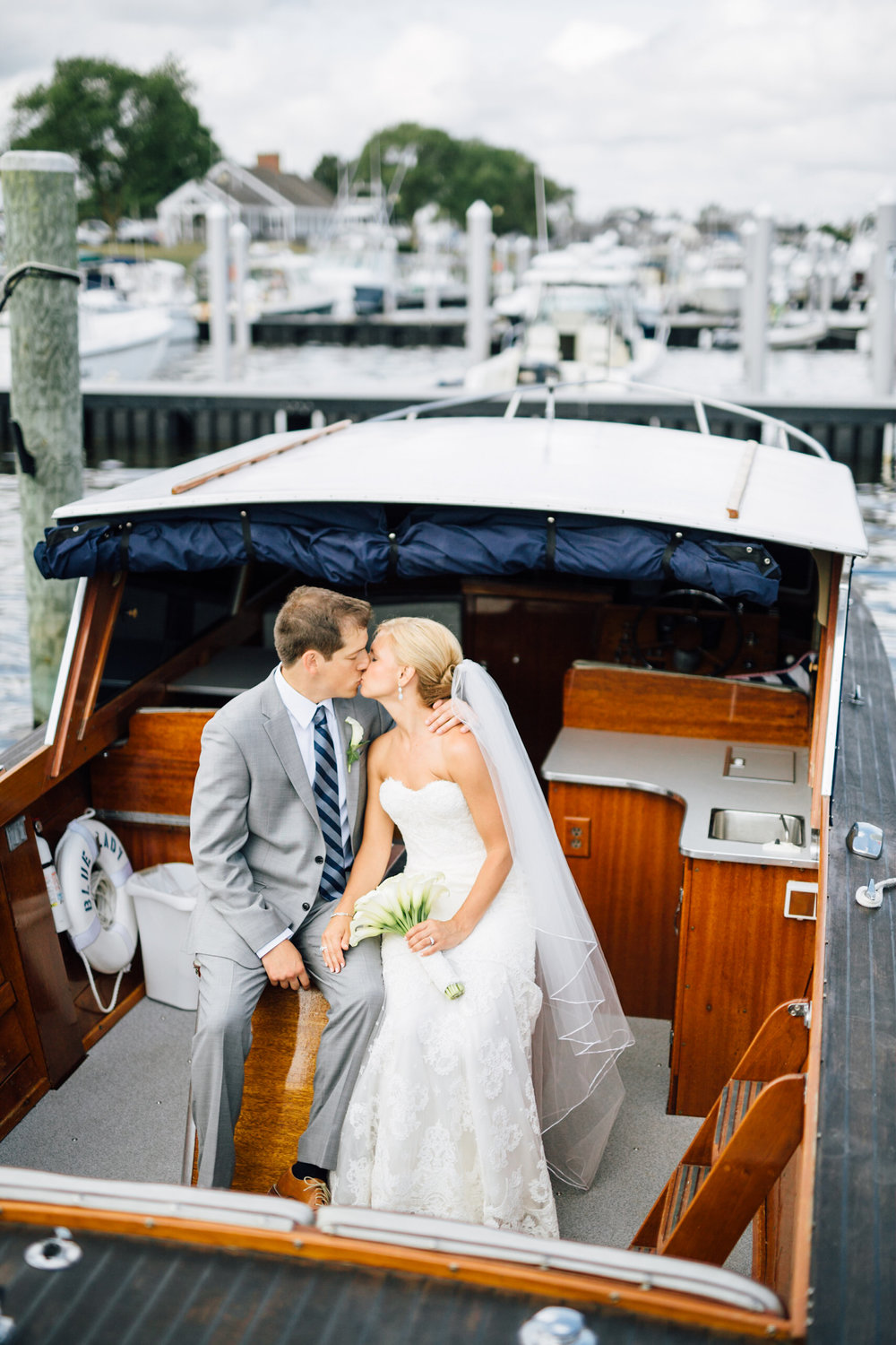 cape-cod-wedding-and-cape-cod-destination-wedding