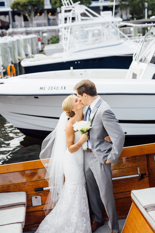 Caroline&Dave|LovedOnesM-70016.jpg