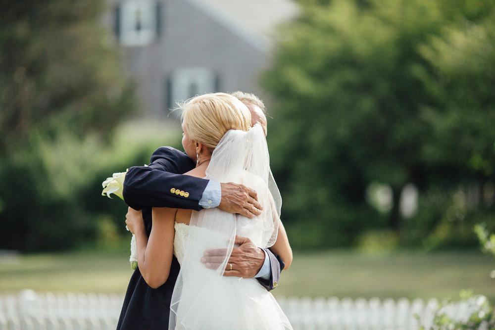 Caroline&Dave|CeremonyM-30141.jpg